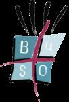 BuSO Sint-Jansberg